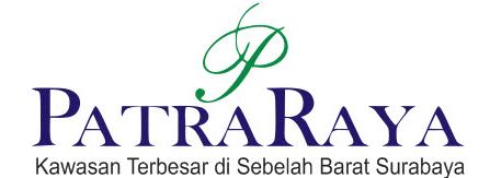 Patraraya